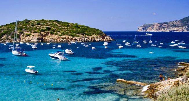 Mallorca ferielejlighed