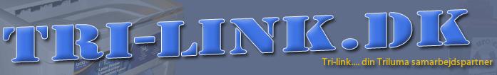 lasertoner online