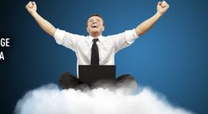 webhosting fås med billige domæner