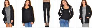 husk at købe tøj fra sisters piont