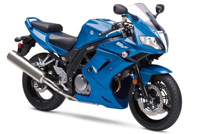 billige motorcykler