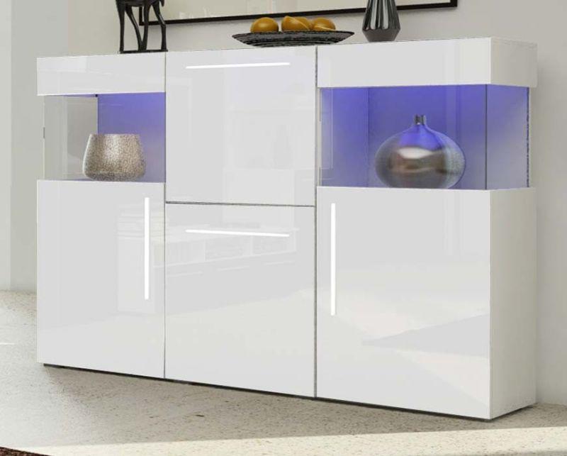 billige møbler Her køber du nye møbler til hjemmet | Arnii billige møbler